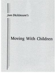 Moving With Children picture