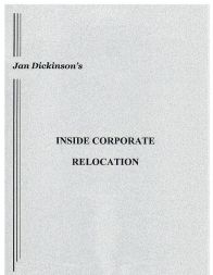 Inside Corporate Relocation picture