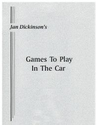 Games To Play In The Car picture