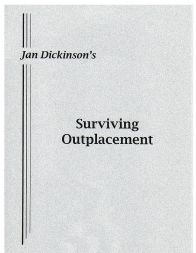 Surviving Outplacement picture