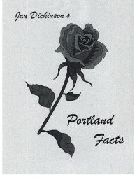 Portland (Oregon) Facts picture