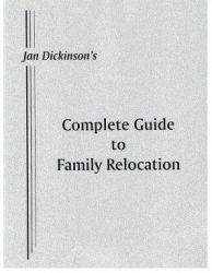 Complete Guide To Family Relocation picture